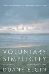 voluntarysimplicit