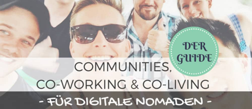 COMMUNITIES-CO-WORKING-CO-LIVING-1