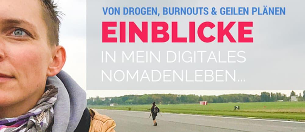 DROGEN-BURNOUTS-GEILE-PLÄNE