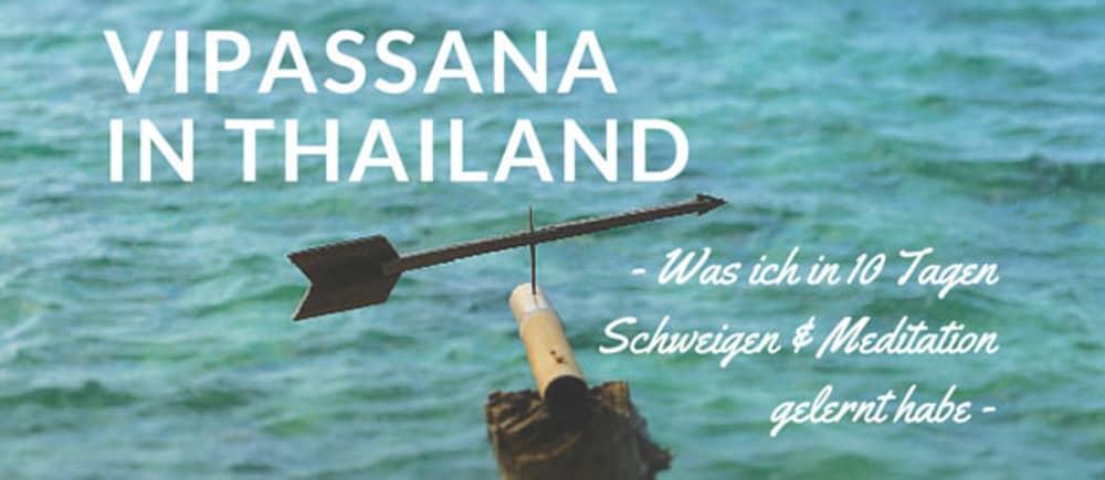 VIPASSANA-IN-THAILAND