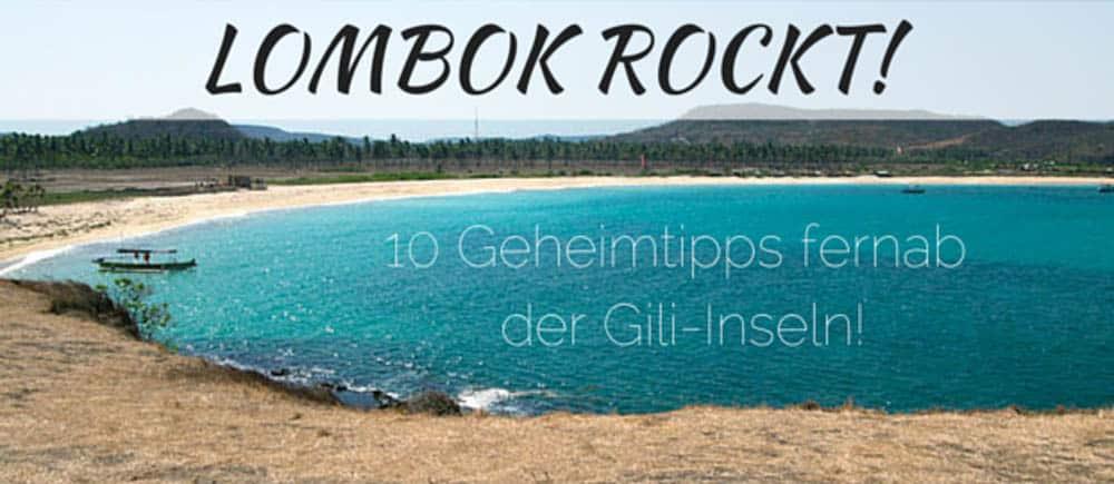 WARUM-LOMBOK-ROCKT-