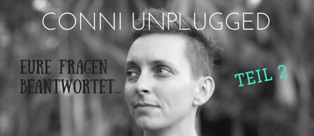 conni-unplugged