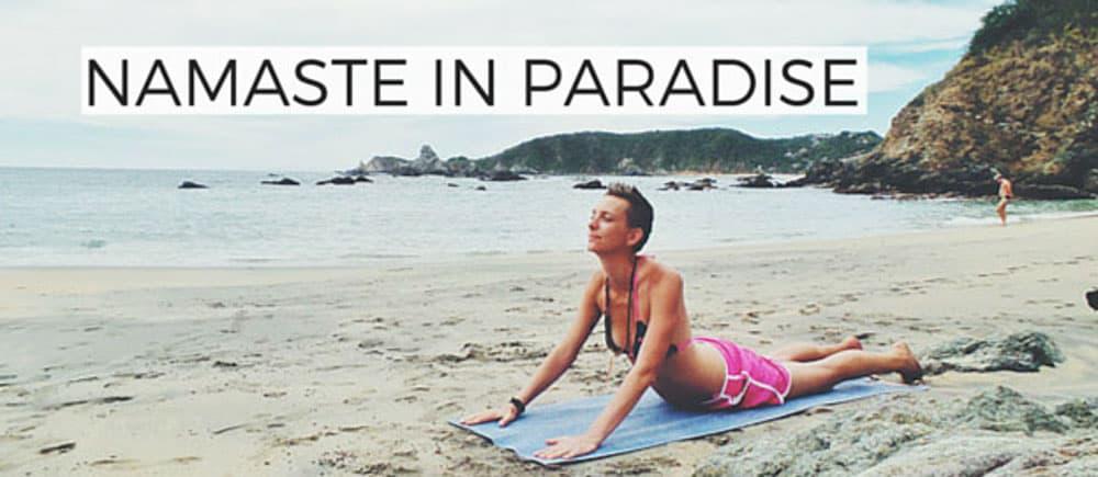namaste-in-paradise