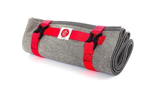 yogo mat