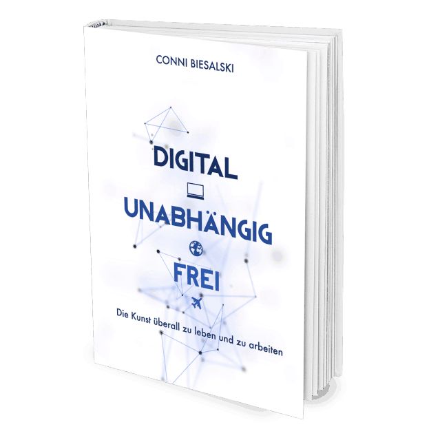 digitale nomaden ebook
