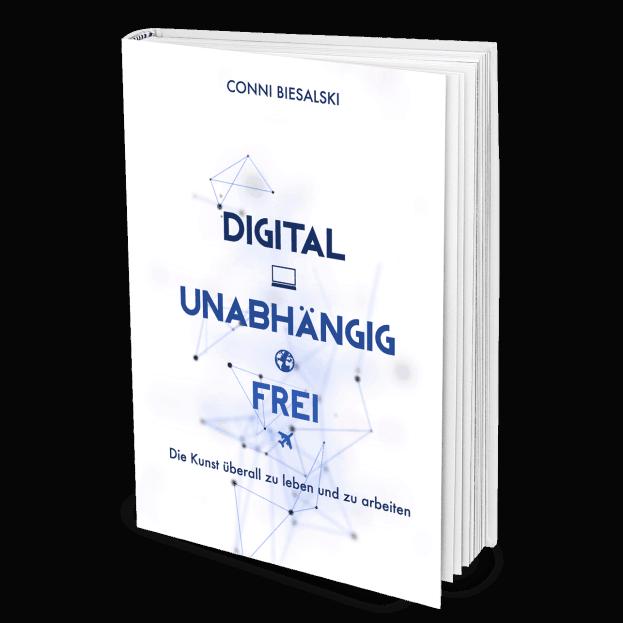 digital nomads ebook