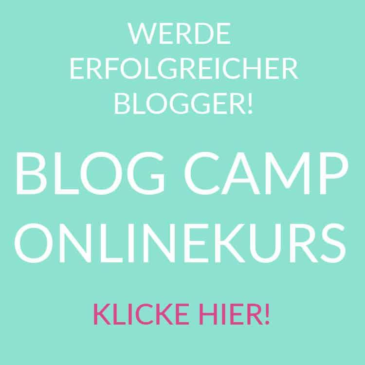 Blog-Camp