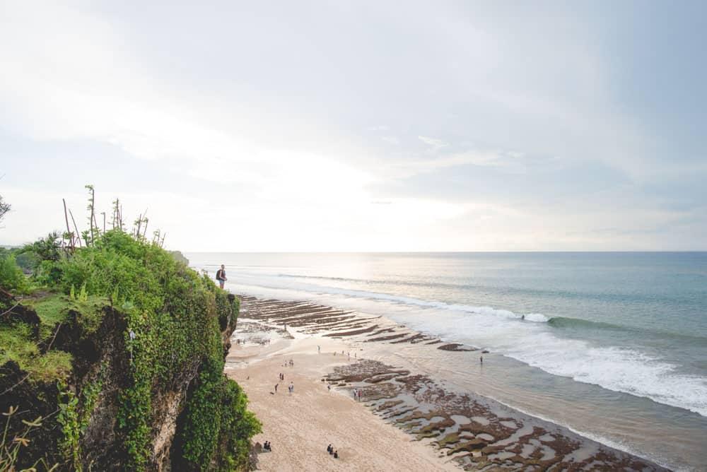 suki-zoe-planet-backpack-beach (149 of 195)