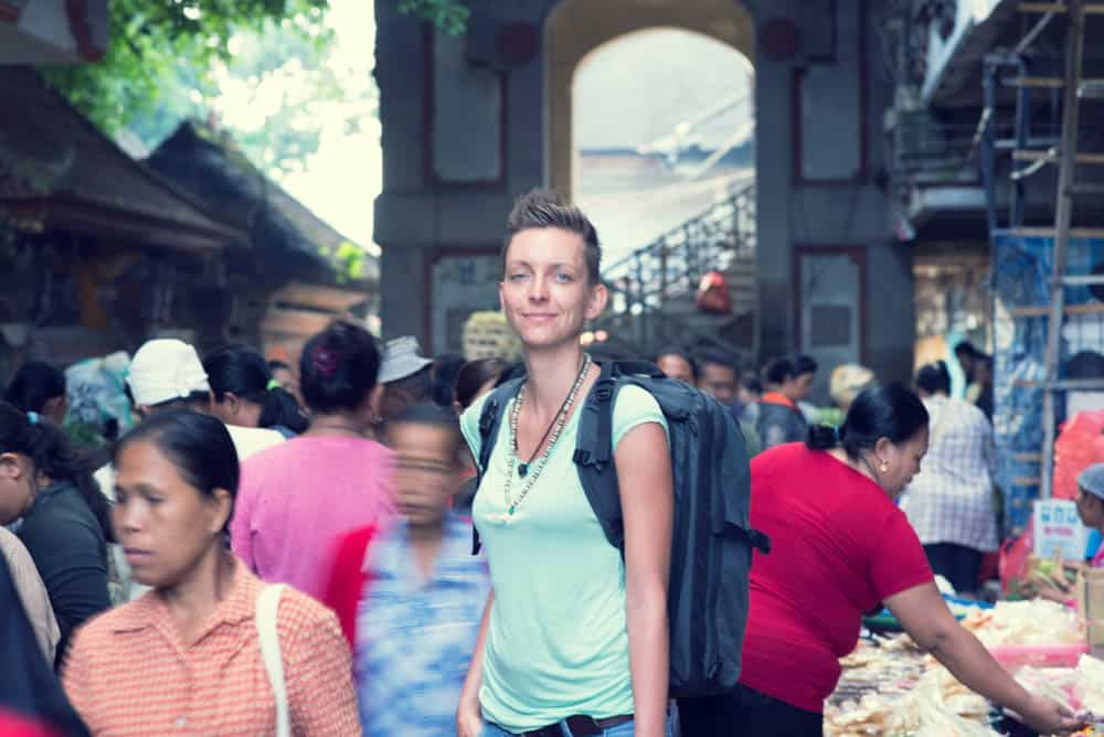 suki-zoe-planet-backpack-ubud (16 of 211)