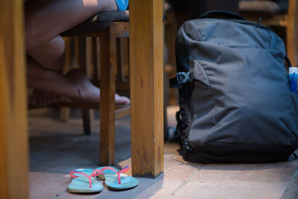 suki-zoe-planet-backpack-ubud (30 of 211)