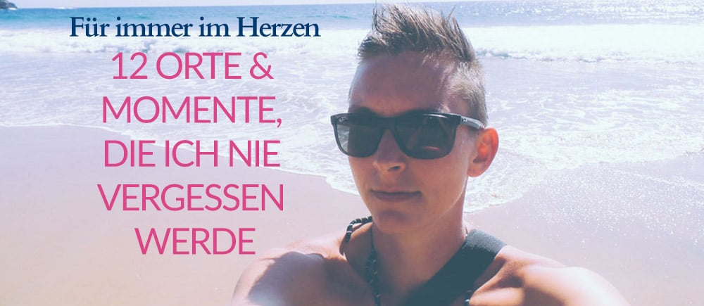 herzensorte-feature