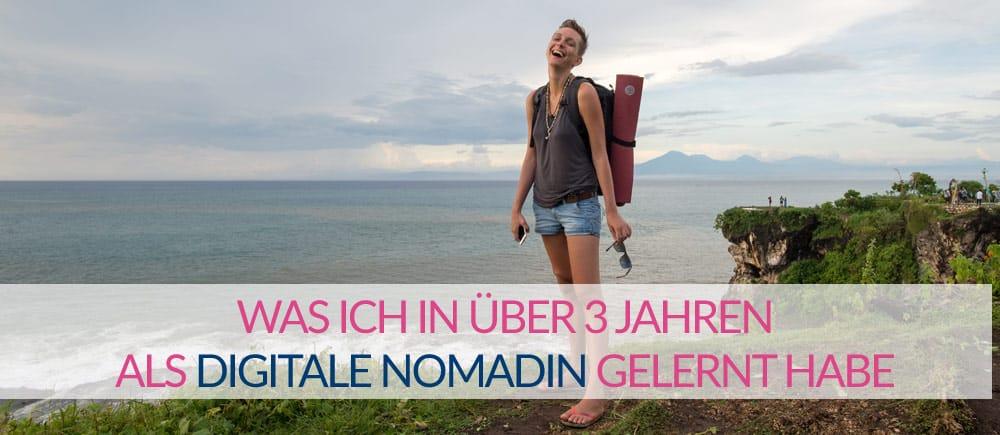 digitale-nomadin