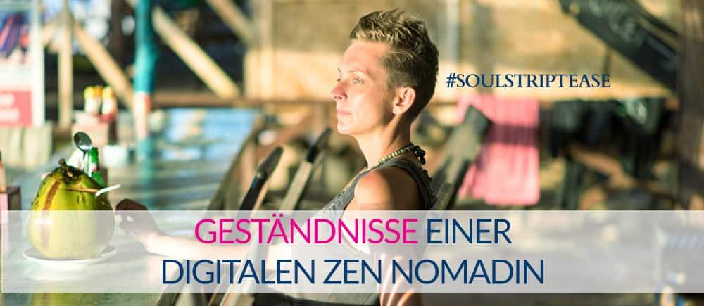 geständnisse einer digitalen zen nomadin