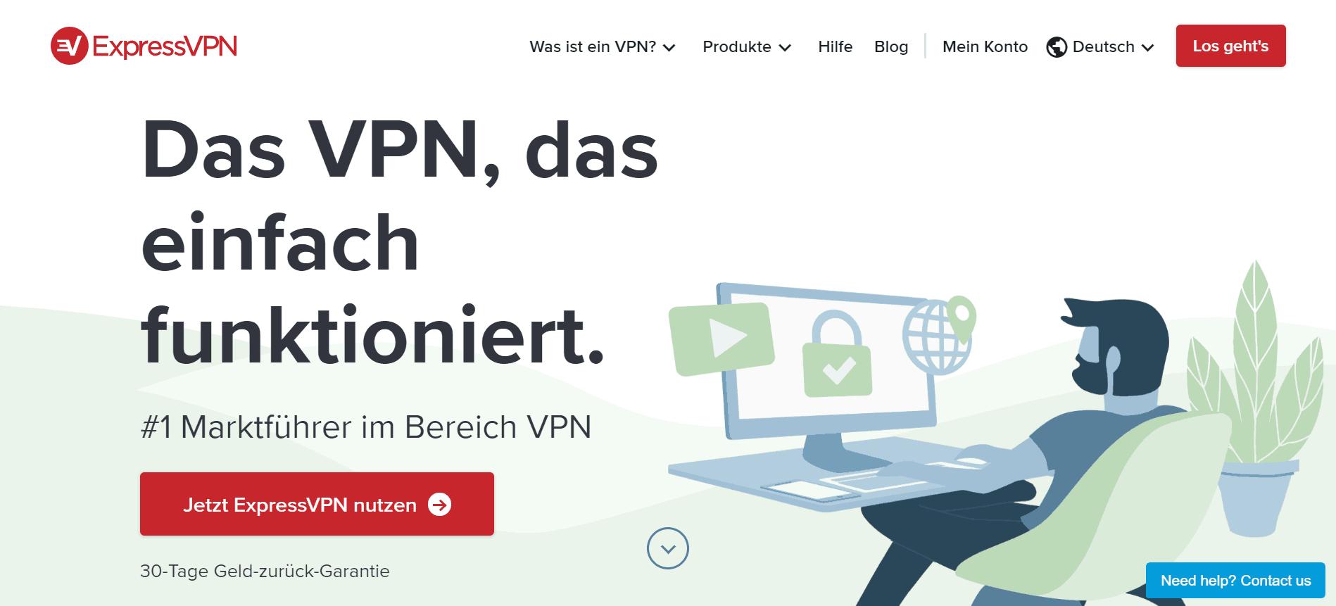 Oesterreich VPN ExpressVPN Startseite