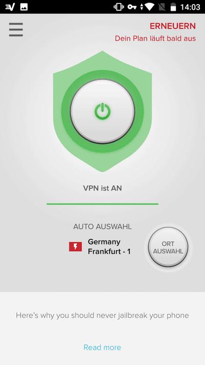 Orf Livestream In Deutschland