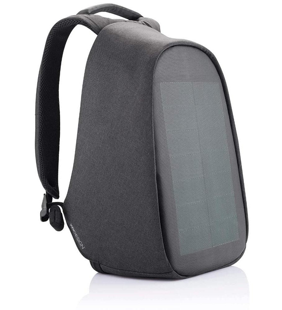 XD Design Bobby Tech Rucksack