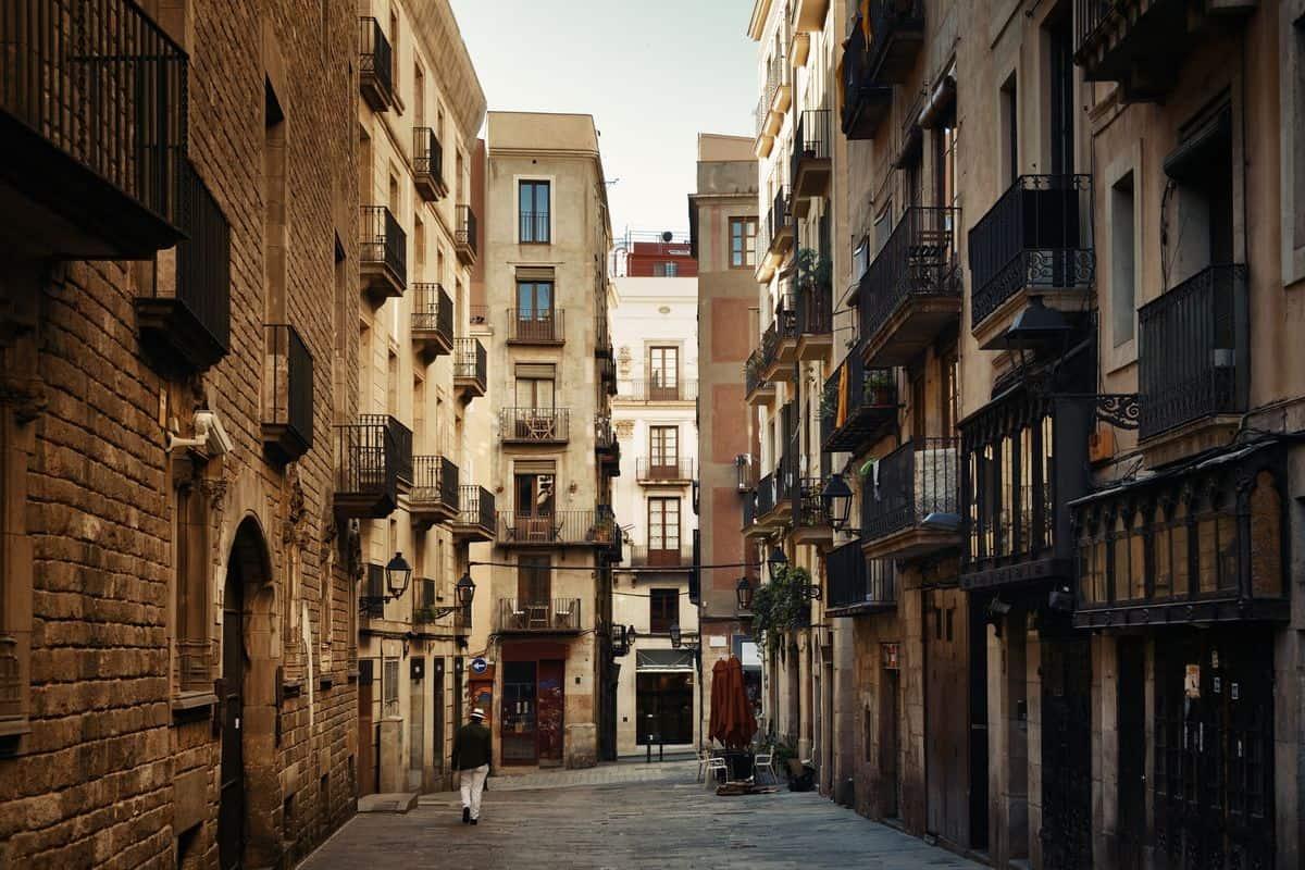 Barcelona Reise-Tipps –