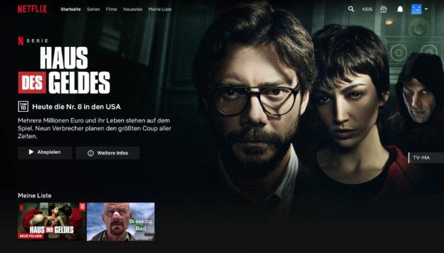 Netflix Vpn Legal