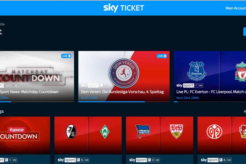 Sky Relegationsspiele 2021