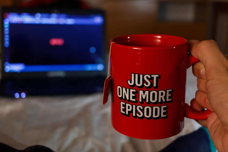 Vodafone Kinox Sperre umgehen Netflix legal
