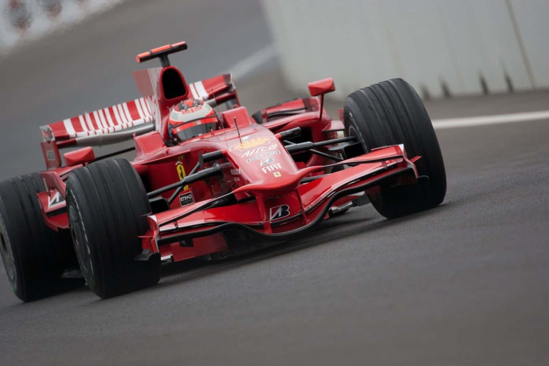 Formel 1 Grand Prix Stream